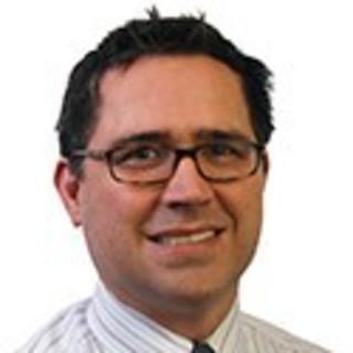Douglas Hempel, MD