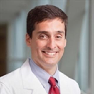 Roberto Secaira, MD