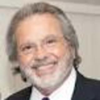 Anthony Dragone, MD