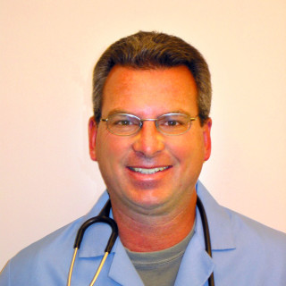 David Hartman, MD