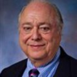 Franklin Holzer, MD