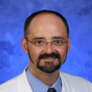 Mark Iantosca, MD