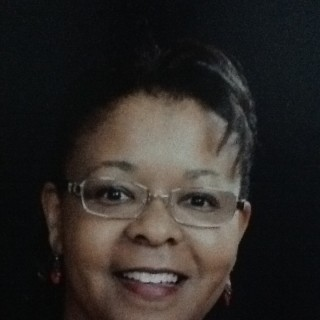 Lisa Bracey, MD