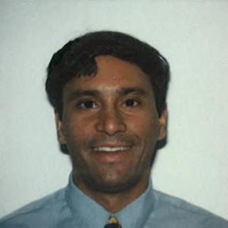 Preman Singh, MD