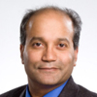 Sanjay Varma, MD