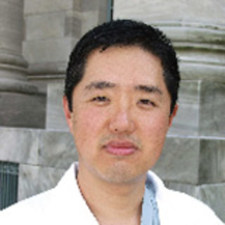 Dong Kim, MD