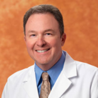 Scott Jacobs, MD