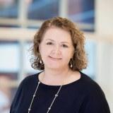 Christina Adams, MD