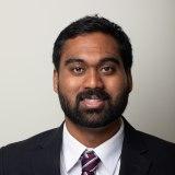Naveen Reddy, MD