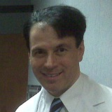 Michael Colucciello, MD
