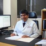 R Bart Sangal, MD