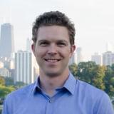 Desmond Watt, MMS, PA-C avatar