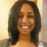 Zoe L. Smothermon, DO avatar