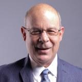 Arthur Lazarus, MD, MBA