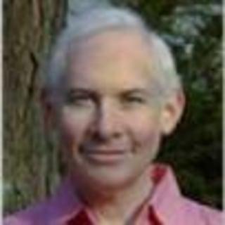 Zachary Bloomgarden, MD avatar