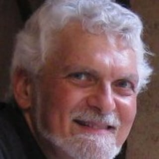 Michael Mooreville, MD avatar