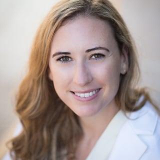 Ashely Alker, MD avatar