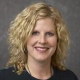 Lana Schmidt, MD avatar