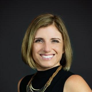 Melissa Kwak, MD