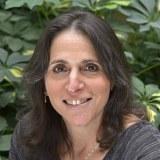 Debra E. Blaine, MD avatar