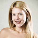 Melissa M. Franckowiak, MD