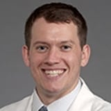 James Turner, MD