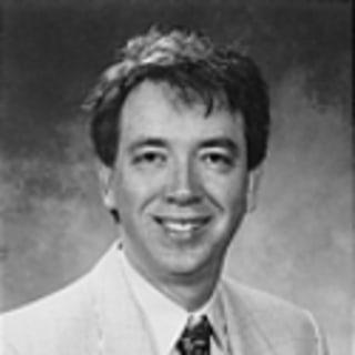 John Dan Andress, MD