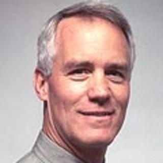 Robert Stapp, MD