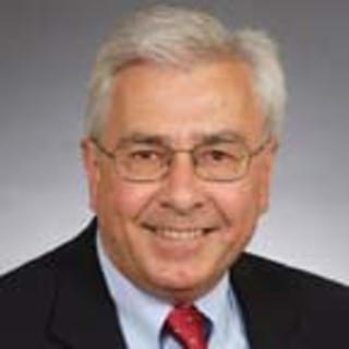 William Byra, MD