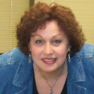 Jane Rosen, PA