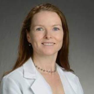Jessica Emelin, MD