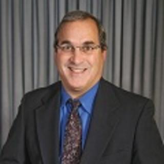 Jonathan Mandell, MD