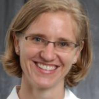 Jennifer Huffman, MD
