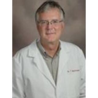 Frank Westmeyer, MD