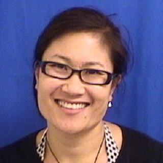 Lisa Lee, MD