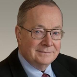 Gilbert Wergowske, MD