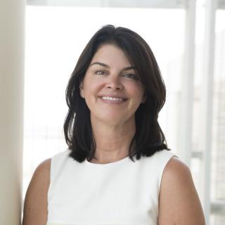Carey Cullinane, MD