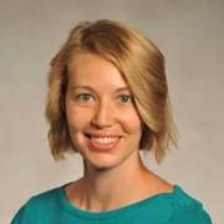 Holly Haberman, MD
