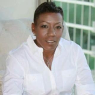 Anita Haugabrook, MD
