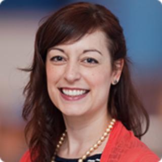 Katie Willihnganz-Lawson, MD