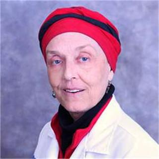 Pamela Sutton, MD