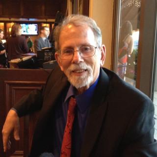 David Granovetter, MD