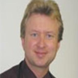 Adrian Karatnycky, MD