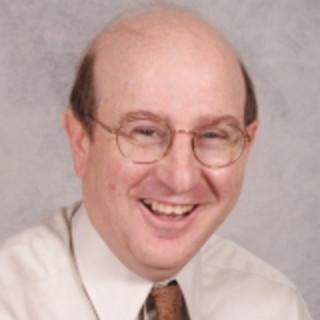 Anthony Stein, MD