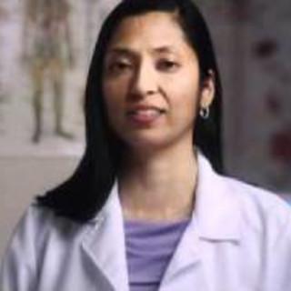 Geeta Kandala, MD