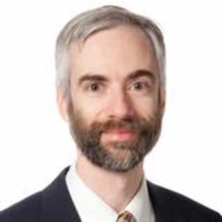 Marcello Cherchi, MD
