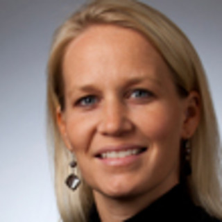 Heather Webb, MD