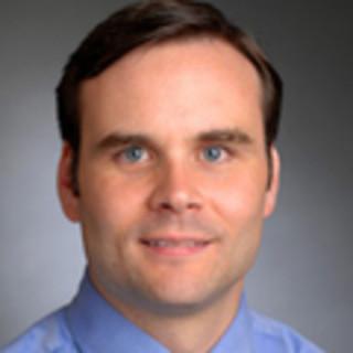 Kevin Courtney, MD