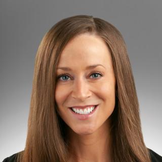Brianna Leigh, MD