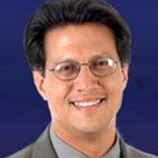 Carlos Franco, MD